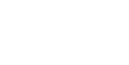Storyteller Communications, Inc.